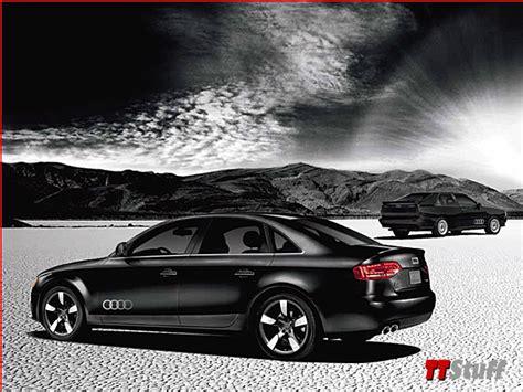 Audi Tt Stuff Oem 1473usdc1 Genuine Audi Rings