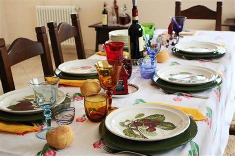 tavola pranzo image gallery tavola pranzo