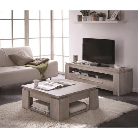 meubles salon achat vente meubles salon pas cher les