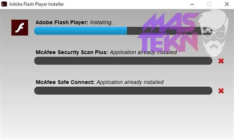 Adobe Untuk Mac cara install adobe flash player di pc laptop browser