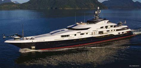 yacht attessa attessa iv yacht evergreen shipyard yacht charter fleet