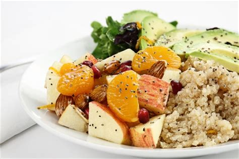 whole grains and weight gain more whole grains less gain new study shows thespec