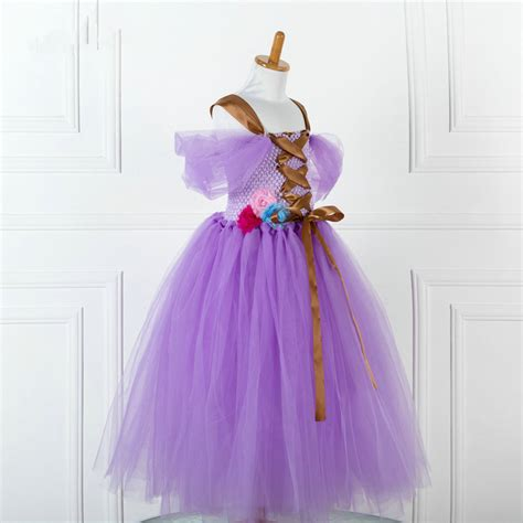 baby jurk tutu kids baby meisjes jurk ontwerpen pictures tutu tule rok