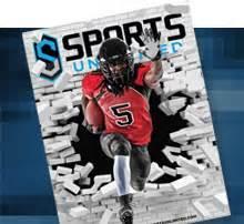 free equipment catalogs 2017 football catalog free equipment catalogs sports