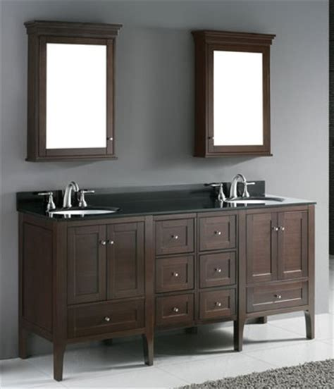 Modern Bathroom Vanities Los Angeles Madeli Bathroom Vanity Torino 72 Contemporary Bathroom
