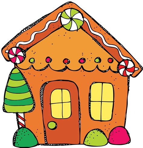 house clipart clip house borders clipart panda free clipart images