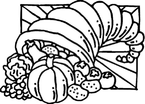 printable coloring pages for november free coloring pages november 2011