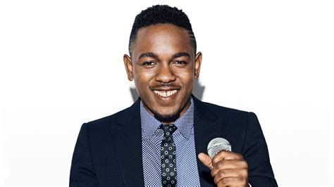 kendrick lamar keisha s song keisha s song de coded an insight into kendrick lamar