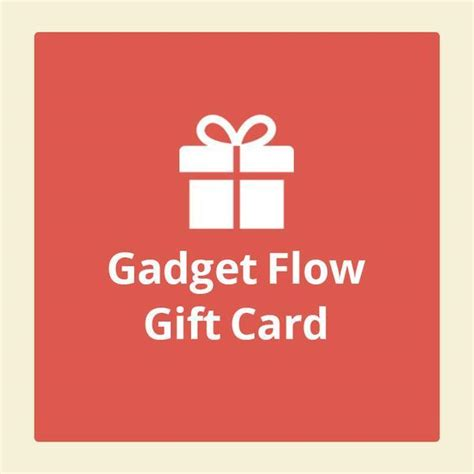 Cop Gift Cards - 11 holiday gifts for the person who has everything