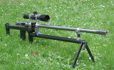 Swiss Army Original Grs 1 Thn1 Jpg cusom sniper rifle image dr styropore mod db