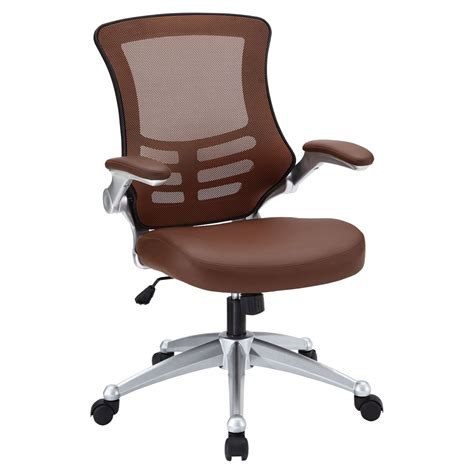 desk chair height adjustment attainment office chair height adjustment tilt tension