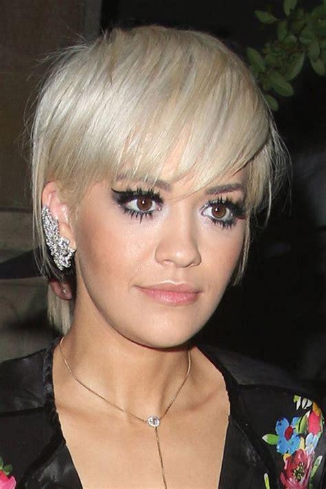 Rita Ora Hair 2015 | rita ora hair steal her style page 8