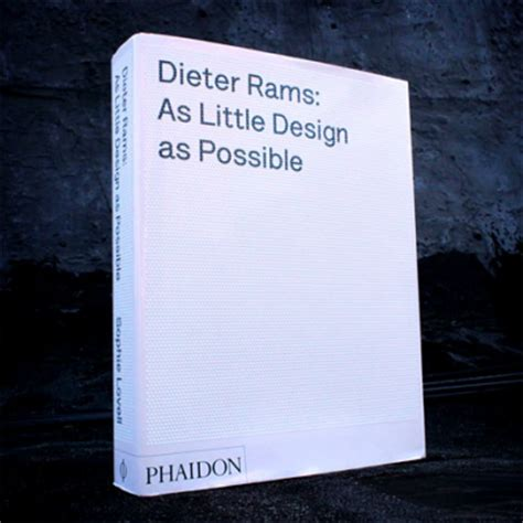 dieter rams as little book review folding techniques for designers by paul jackson core77