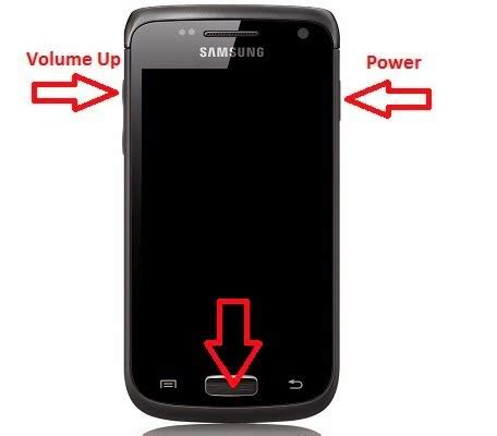 reset samsung i8150 samsung galaxy w gt i8150 recovery mode hard reset guide