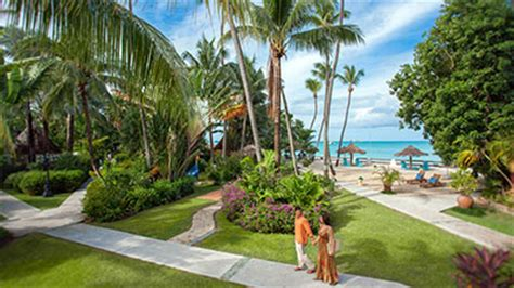 All Inclusive Tropical Vacations For Couples Tropical Resorts Best Top Paradise Vacations