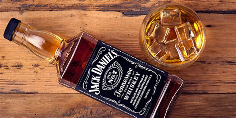 Best Light Beers Tennessee Whiskey Guide Learn About Tennessee Whiskey