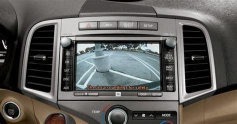 Kamera Mundur Parkir Mobil Layar Monitor Led 43 1 Sett Lengkap Univ bagaimana cara memasang kamera mundur mobil secara benar