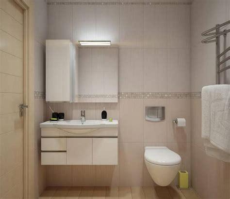 bathroom design ideas 2012 厕所装修效果图