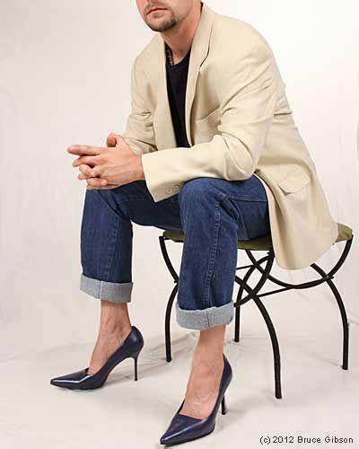 high heels for mens in high heels qu heel