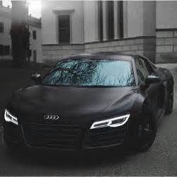 25 best ideas about audi a8 on audi audi r8