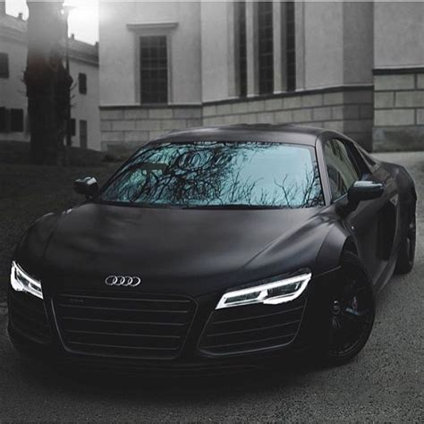 Audi R8 Matt Schwarz by Best 25 Audi R8 V10 Ideas On Pinterest Audi V10 Audi