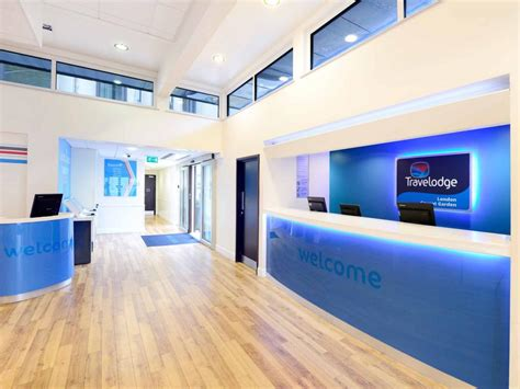 discount vouchers on travelodge travelodge voucher codes vouchers for me