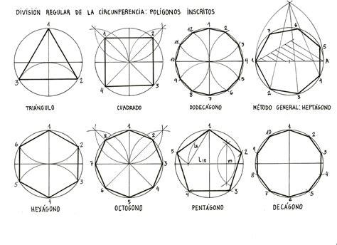 figuras geometricas concepto pol 237 gonos estrellados concepto y elementos espec 237 ficos