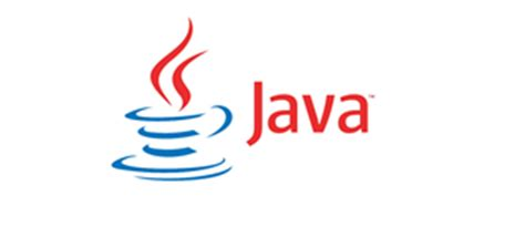 java tutorial logo java tutorial hmkcode