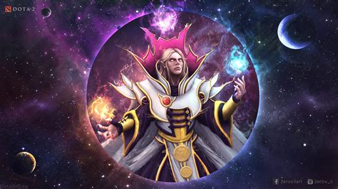dota 2 invoker wallpaper 1920x1080 dota 2 invoker desktop wallpaper dota 2 wallpapers