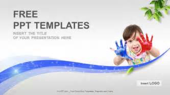 free powerpoint templates education theme best photos of free microsoft powerpoint templates