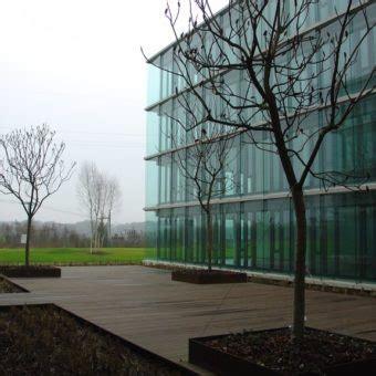 schemel und wirtz luxembourg b 226 timent administratif luxembourg schemel wirtz