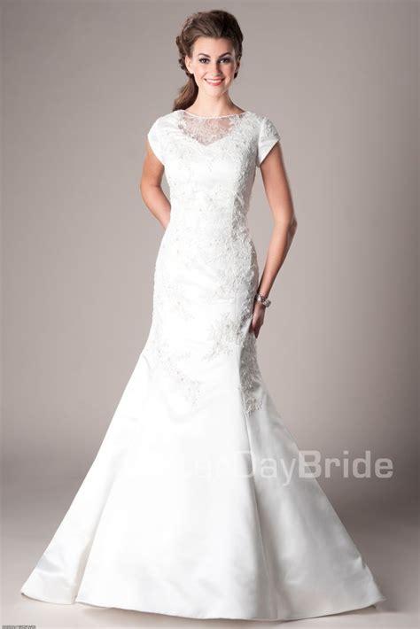 amesbury vestidos novia pinterest wedding modest
