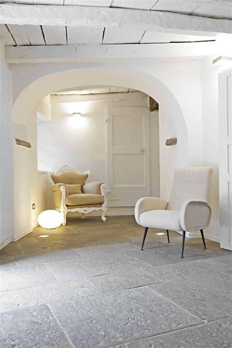 scale ingresso oltre 1000 idee su scale di ingresso su scale