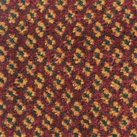 Beli Karpet Revolution hotel carpet carpet vidalondon