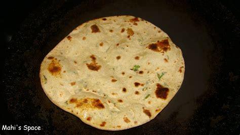 What Is An Eat In Kitchen Methi Roti Mahi S Kitchen