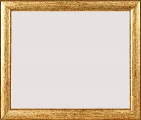 marcos para cuadros precios casas cocinas mueble modelos de marcos para cuadros