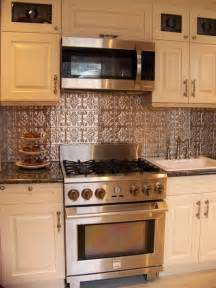 Kitchen Backsplash On A Budget Kitchen Backsplash Diy Home Decor Ideas On A Budget