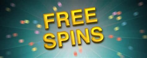 spins  deposit uk casinos   preview casinos