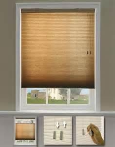cordless blinds and shades cordless blackout honeycomb shades and blinds posh