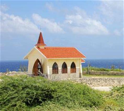 aruba cruises in january 2019 cruise to oranjestad aruba caribbean cruises msc cruises