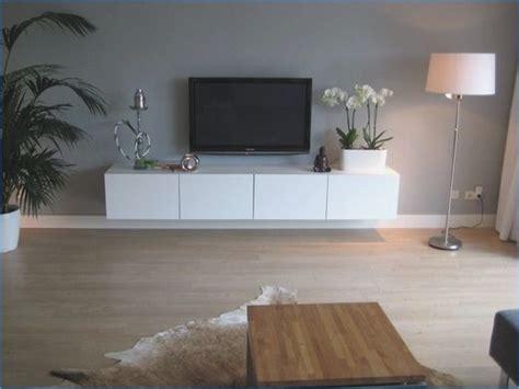 besta regal ideen ikea wohnzimmer ideen 17 besta regal wohnwand tv konsole