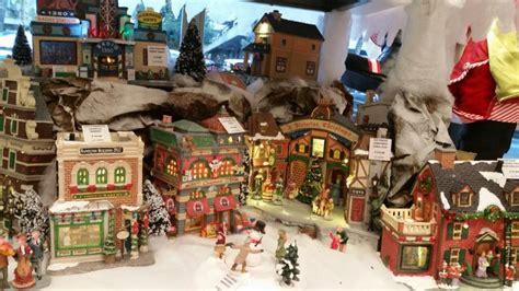 negozi per la casa roma dove comprare decorazioni di natale a roma