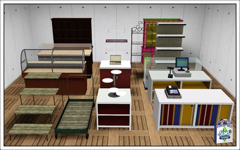 sellers savvy sims 3 around the sims 3 custom content downloads objects