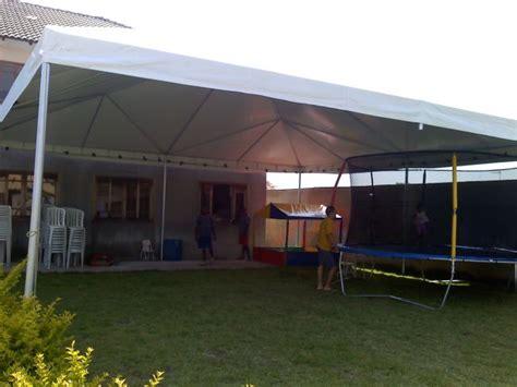 c tenda tendas loca 231 245 es aluguel e venda de mesas