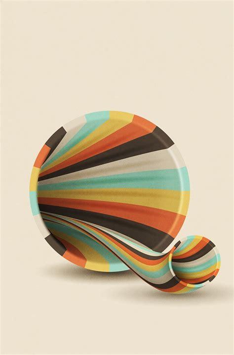 colorful designer colorful graphic design by dm2 16 fubiz media