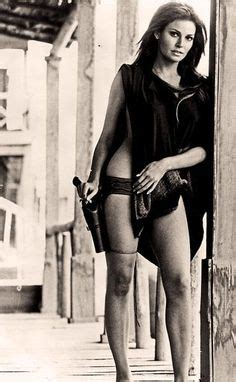 raquel welch poncho 615 best favorite guns and westerns images on pinterest