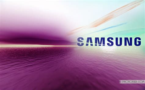 themes notebook samsung samsung desktop wallpapers free download free wallpapers