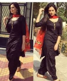 Sn Dress Sare punjabi suits nivetas whatsapp 917696747289 https