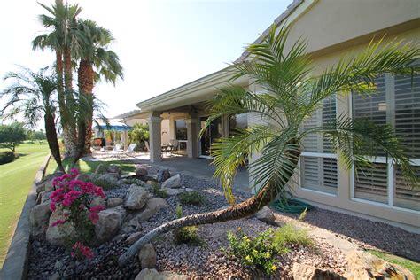 palm desert sun city palm desert homes for sale palm