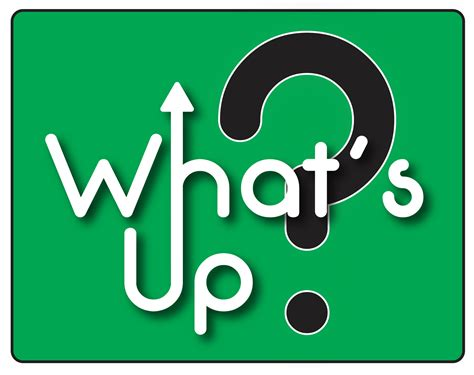 what s a whats up pictures images graphics for whatsapp page 5
